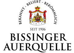 Bissinger