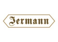 Jermann