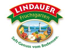 Lindauer