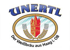 Unertl