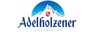Adelholzen