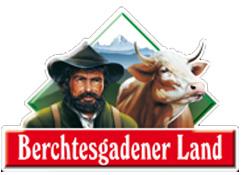 Berchtesgadener