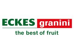 Granini Eckes