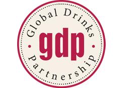 GDP Global Drinks