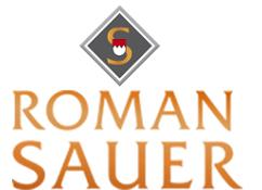 Sauer Roman