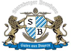 Starnberger