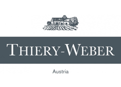 Thiery Weber