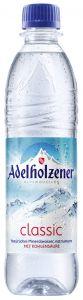 Adelholzener Classic PET | GBZ - Die Getränke-Blitzzusteller