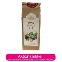 Ettaler Tee