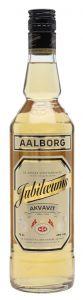 Aalborg Jubiläums Akvavit | GBZ - Die Getränke-Blitzzusteller