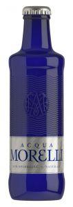 Acqua Morelli Non-Sparkling | GBZ - Die Getränke-Blitzzusteller
