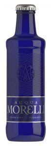 Acqua Morelli Sparkling | GBZ - Die Getränke-Blitzzusteller
