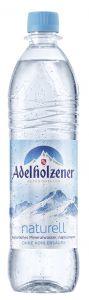 Adelholzener Naturell PET | GBZ - Die Getränke-Blitzzusteller