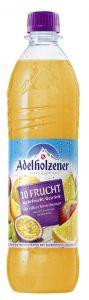Adelholzener Zehnfrucht-Nektar | GBZ - Die Getränke-Blitzzusteller