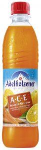 Adelholzener ACE PET | GBZ - Die Getränke-Blitzzusteller