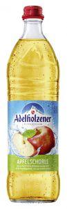 Adelholzener Apfelschorle | GBZ - Die Getränke-Blitzzusteller