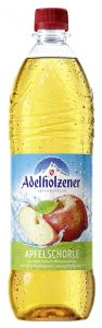 Adelholzener Apfelschorle PET | GBZ - Die Getränke-Blitzzusteller
