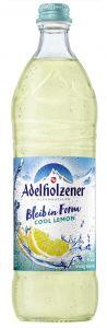 Adelholzener Bleib in Form Cool Lemon | GBZ - Die Getränke-Blitzzusteller