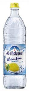 Adelholzener Bleib in Form Zitrone | GBZ - Die Getränke-Blitzzusteller