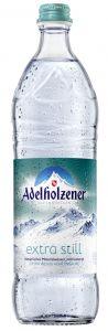 Adelholzener Extra Still Individual | GBZ - Die Getränke-Blitzzusteller