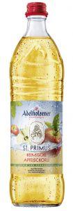 Adelholzener Heimische Apfelschorle Individual Glas | GBZ - Die Getränke-Blitzzusteller