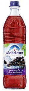 Adelholzener Heimische Johannisbeerschorle Individual Glas | GBZ - Die Getränke-Blitzzusteller