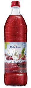 Adelholzener Heimische Rote Schorle | GBZ - Die Getränke-Blitzzusteller