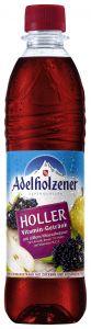 Adelholzener Holler PET | GBZ - Die Getränke-Blitzzusteller