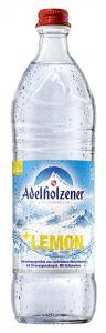 Adelholzener Lemon Individual | GBZ - Die Getränke-Blitzzusteller