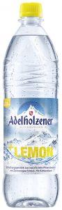 Adelholzener Lemon PET | GBZ - Die Getränke-Blitzzusteller
