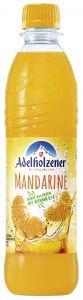 Adelholzener Mandarine PET | GBZ - Die Getränke-Blitzzusteller