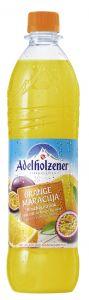 Adelholzener Orange Maracuja PET | GBZ - Die Getränke-Blitzzusteller