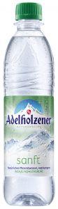 Adelholzener Sanft PET | GBZ - Die Getränke-Blitzzusteller
