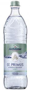 Adelholzener St. Primus Sanft Individual | GBZ - Die Getränke-Blitzzusteller