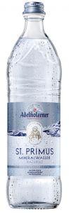 Adelholzener St.Primus Naturell Individual | GBZ - Die Getränke-Blitzzusteller