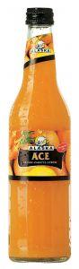 Alaska ACE | GBZ - Die Getränke-Blitzzusteller