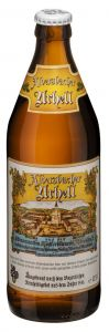 Aldersbacher Urhell RETRO 6-Pack | GBZ - Die Getränke-Blitzzusteller