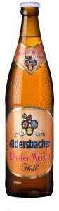 Aldersbacher Weisse | GBZ - Die Getränke-Blitzzusteller