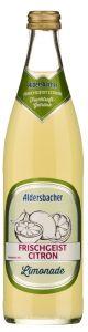 Aldersbacher Zitrone | GBZ - Die Getränke-Blitzzusteller