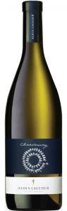 Alois Lageder Chardonnay Südtirol DOC
