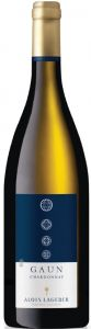 Alois Lageder Gaun Chardonnay Südtirol DOC