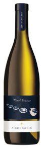 Alois Lageder Weissburgunder Pinot Bianco Südtirol DOC