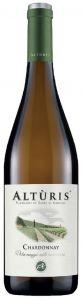 Alturis Chardonnay Venezia Giulia IGT