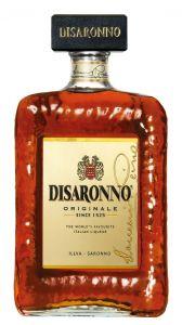 Amaretto Disaronno | GBZ - Die Getränke-Blitzzusteller