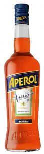 Aperol Bitter | GBZ - Die Getränke-Blitzzusteller