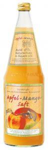 Apfel-Mango-Saft Bund Naturschutz | GBZ - Die Getränke-Blitzzusteller