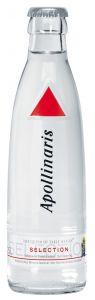 Apollinaris Gastro Selection | GBZ - Die Getränke-Blitzzusteller