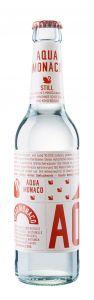 Aqua Monaco Still   GBZ - Die Getränke-Blitzzusteller