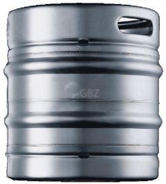 Arcobräu Alkoholfrei KEG | GBZ - Die Getränke-Blitzzusteller
