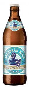Arcobräu Mooser Liesl | GBZ - Die Getränke-Blitzzusteller